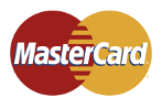 Master Card and Luggage Free