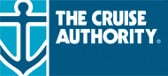 The Cruise Authority and Luggage Free
