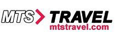 MTS Travel and Luggage Free