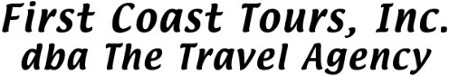 The Travel Agency and Luggage Free
