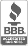 Luggage Free BBB Business Review