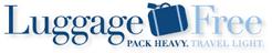 service_logo1