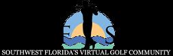 Golf SWFL Logo
