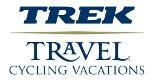 trek-travel