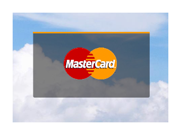 Luggage Free partners with Mastercard