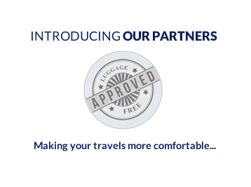 Luggage Free Partners