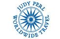 Judy-Perl