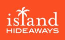 island hideaways