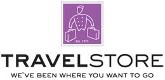 travelstore purple