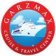 Garzmax Logo