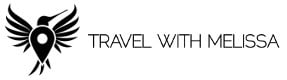 travel-with-melissa