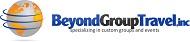 BGT logo_HR