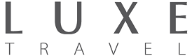 Luxe-Travel-Logo