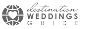 Wedding GOOD Logo