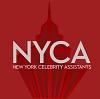 NYCA_Logo