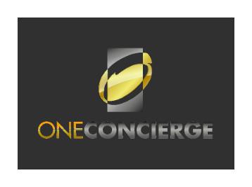 oneconcierge