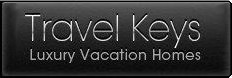 travel-keys-smaller