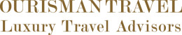 Ourisman Travel