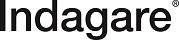 indagare_logo_black