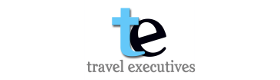 Travel-Executives