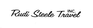 Rudi Steele logo 1 - Copy