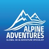 AlpineAdventures-logo-fb_profile