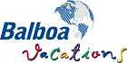BalboaVacationsLogo-New