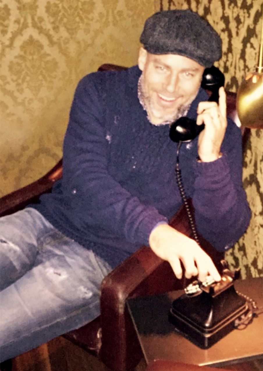 Boyd-Jeff-Phone