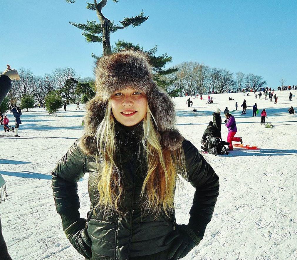 Nekrasov-Deana-Snowhill