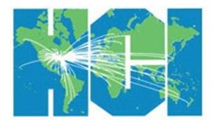 HCI Logo alone