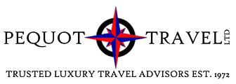 Pequot-Travel-Ltd-Logo-High-Tower-Text