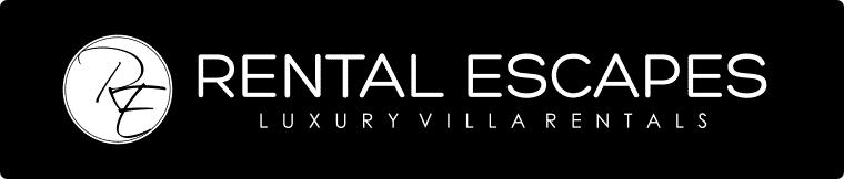 Rental Escapes Black