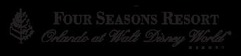 four_seasons_orlando