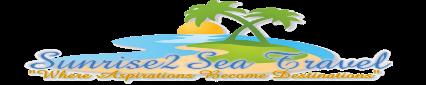 Sunrise2Sea Travel Logo_426x85