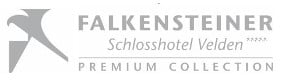 Falkensteiner-Schlosshotel-Velden