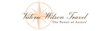 VWT_Master_Logo_Color