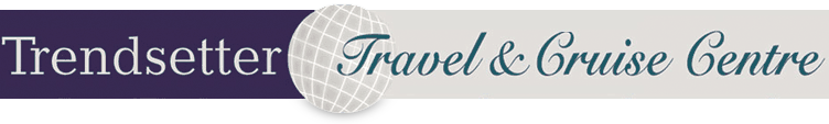 logo-trendsetter-travel
