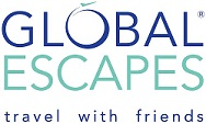 global-escapes-logo-tagline-002
