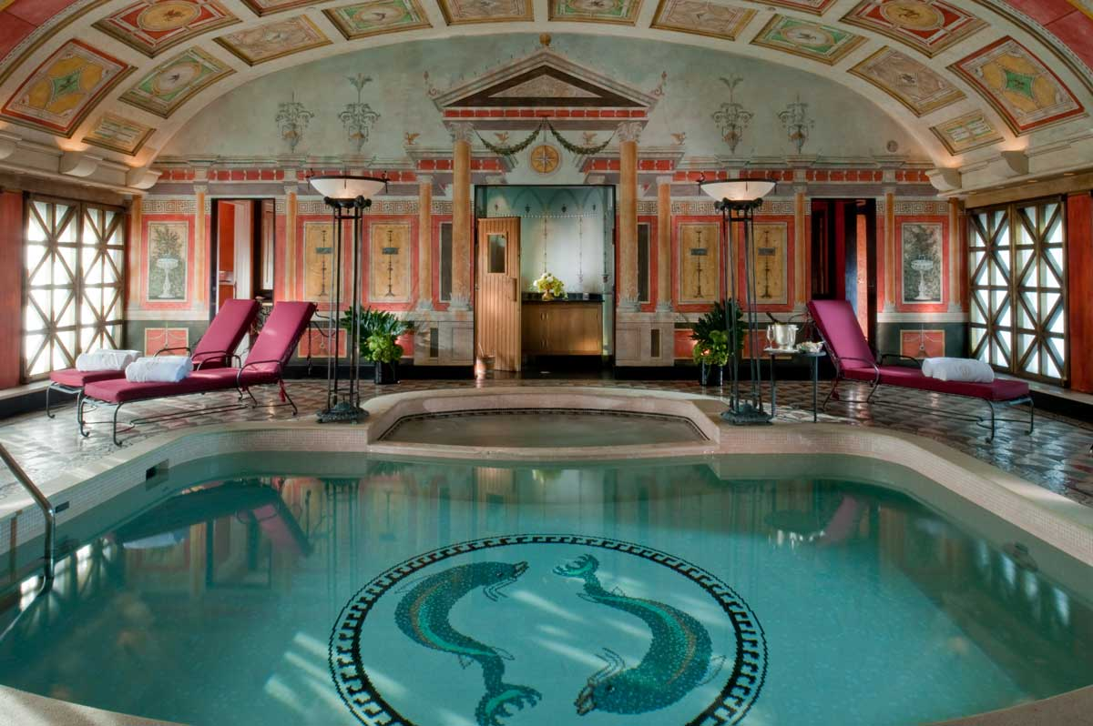 hotel-principe