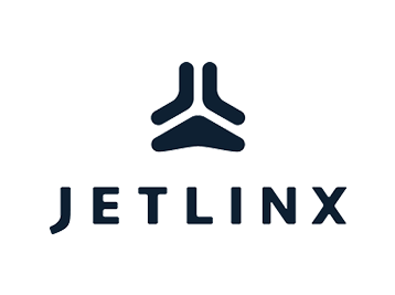 Luggage Free partners with Jetlinx