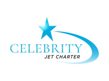 Luggage Free partners with Celebrity Jet Charter