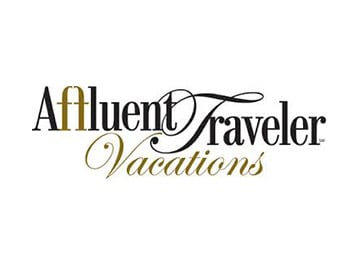 Luggage Free partners with Affluent Traveler