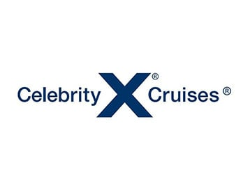 Luggage Free partners with Celebrity Cruises