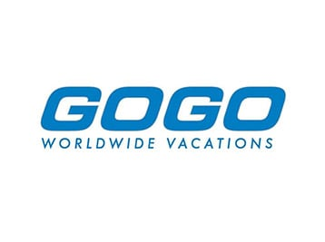 Luggage Free partners with GOGO Vacations