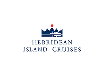 Luggage Free partners with Hebridean Island Cruises