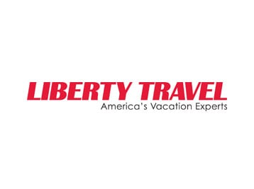 Luggage Free partners with Liberty Travel