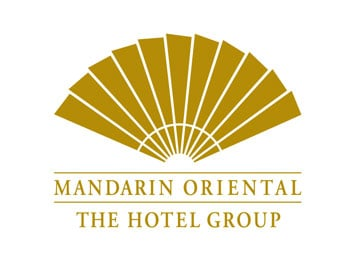 Luggage Free partners with Mandarin Oriental Hotel Group
