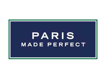 Luggage Free partners with Paris Perfect