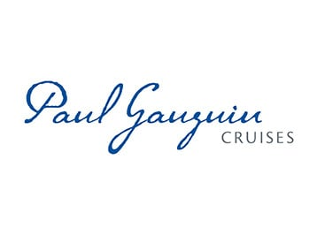 Luggage Free partners with Paul Gauguin Cruises
