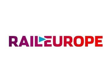Luggage Free partners with Rail Europe